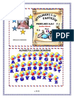 ALFABETUL CLASA PREGATITOARE.pdf