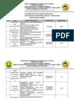 10 FINALIS LOMBA KARYA TULIS ILMIAH NASIONAL 2014.pdf