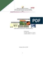 INSECTICIDAS MICROBIANOS-arreglar.docx