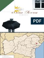 essa-terra-e28093-antonio-torres.pdf