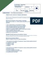 TALLER  REFUERZO  IV PERIODO  MATEMÁTICAS SEGUNDO.docx