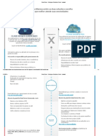 Cloud Server - Conheça os Servidores Cloud - Locaweb.pdf