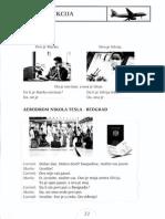 1 lekcija.pdf