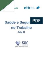 Aula_12_Saude e Segurança AL.pdf