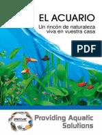 guia basica del acuario.pdf