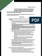 Escanear 06-08-2014 19.25.pdf