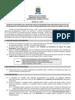proficencia edital_11_2014_prof_julho(1).pdf