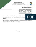 Edital N 014-13 Gabarito Oficial Vestibular 2013 Consolidado.pdf