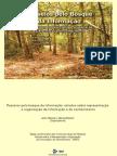 passeios pelo bosque da informação.pdf
