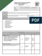 PLAN Y PROGRAMA SEGUNDO PERIODO 2014-2015.docx