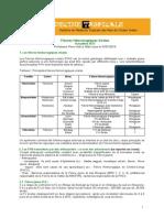 fievres_hemorragiques_virales.pdf