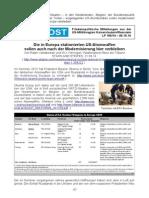 LP16014_061014.pdf