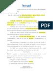 Modelo prescripcion multa policia local.doc