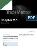 2.1 Charting Basics.pdf