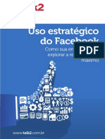 13-11-13_eBook_Facebook_digital.pdf