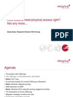 usb_physical_access_andy_davis_ncc_group_slides.pdf
