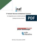 Anafabetismo funcional entre brasileiros.pdf