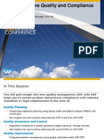 2702_How_to_Improve_Quality_and_Compliance_with_SAP.pdf