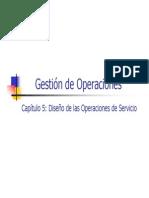 05_-_Diseno_de_Servicios.pdf