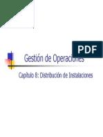 08_-_Distribucisn_de_Instalaciones.pdf