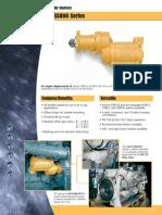IR-SS800.pdf