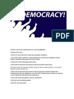 FUTURO Y RETOS DE LA DEMOCRACIA.docx