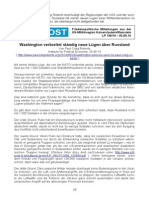 LP13614_020914.pdf