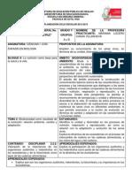 planeacic3b3n-b2-c-2-2-22.docx