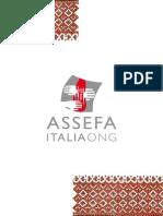 ASSEFA org, diversi-tipi-di-violenza.pdf