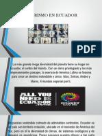 EL TURISMO EN ECUADOR.pptx