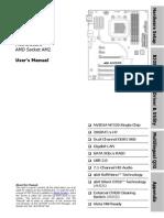 Manual Abit an52_an52s.pdf