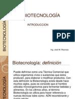 INTRODUCCION - clase 14-03.pptx