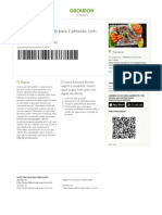 Render.groupon-content.net Farm v1 Voucher 168319335 Part1 269E19EEAF