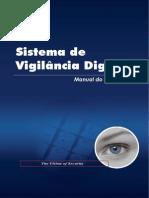 V8.3.UserManual(UMV83-C-PT).pdf