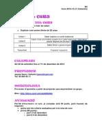 PLA DE CURS B3.pdf