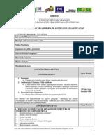 ANEXO_IX_-_Conteudo_Programatico_Obrigatorio_-_2013.pdf