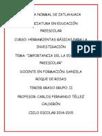 ensayoHerramientas.pdf