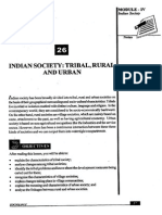 indian-society-tribal-rural-and-urban.pdf