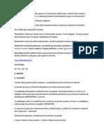 Clase IX Sistema Respiratorio 19-05-2014.docx