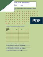 PRUEBA ESCRITA.pdf