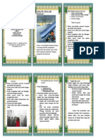 Leaflet isos.doc