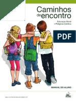 Manual Aluno 5º.pdf