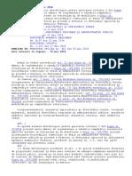 Ord. Nr. 719din 12.05.2014-Norme Metodologice-lg.17din 2014
