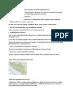 bosnia reading questions yugoslavia