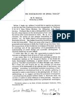 A 1 03.pdf