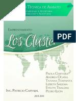 TIPOS DE CLUSTER.pdf