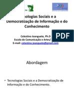 Tecnologias Sociais.pptx