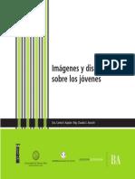 karina kaplan - imagenesydiscursos 2012.pdf