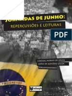 Jornadas de Junho - Repercussões e Leituras.pdf
