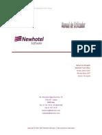NewHotel+Manual+de+Utilizador+_PT_+20070501 (1).pdf
